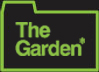 The Garden Creative Marketing